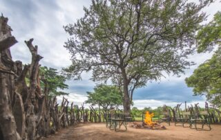 Shindzela-Tented-Camp-Xscape4u-Boma-Timbavati-Game-Reserve