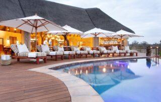 Thabamati-luxury-tented-Xscape4u-Pool-Timbavati-Game-Reserve