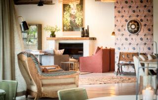 Tulela-Xscape4u-Lounge-Klaserie-Pivate-Nature-Reserve
