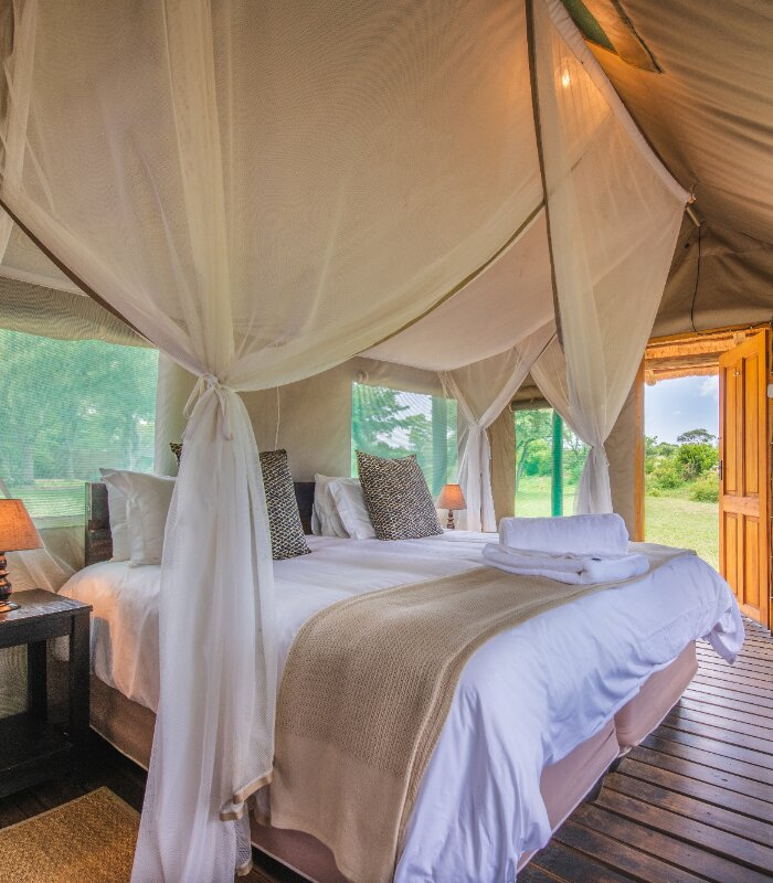 Shindzela-Tented-camp-Xscape4u-Tent-Timbavati-Game-Reserve