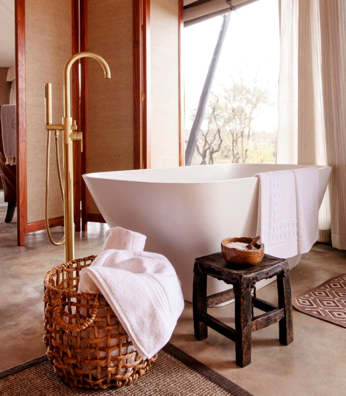 Thabamati-luxury-tented-Xscape4u-Bathroom-Timbavati-Game-Reserve-