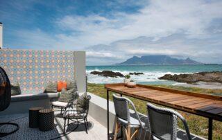 Belle-Maroc-Xscape4u-veranda-Bloubergstrand-Cape-Town