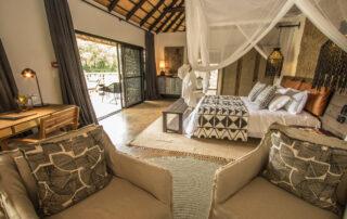 Abelana-River-Lodge-Xscape4u-Bedroom