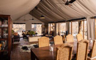 Abelana-Safari-Camp-Xscape4u-Dinin