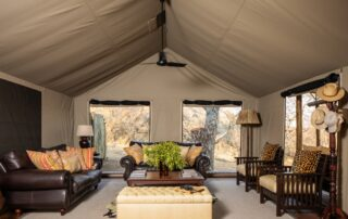 Abelana-Safari-Camp-Xscape4u-lounge
