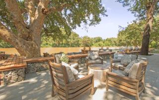 Abelana-River-Lodge-Xscape4u-Deck