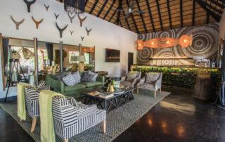 Abelana-River-Lodge-Xscape4u-lounge
