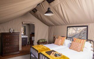 Abelana-Safari-Camp-Xscape4u-Tent
