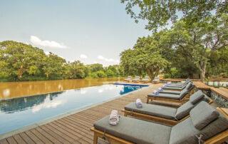 Abelana-River-Lodge-Xscape4u-Pool