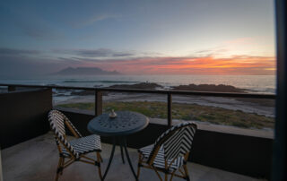 Belle-Maroc-Xscape4u-Superior-room-view-Bloubergstrand-Cape-Town