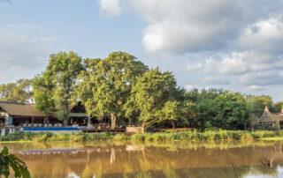 Abelana-River-Lodge-Xscape4u-lodge