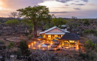Baobab-Hill-Bush-Xscape4u-House-Kruger-National-Park