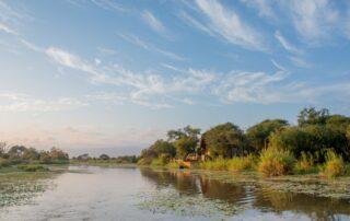 Founders-Camp-Marataba-Marakele-National-Park-Xscape4u