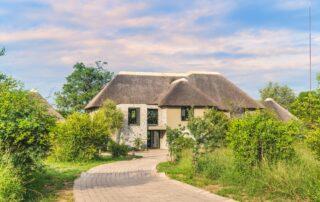 Kambuka-Lodge-Elephant-Point-Greater-Kruger-Xscape4u
