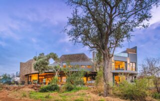 Mpfuvu-Lodge-Elephant-Point-Greater-Kruger-Xscape4u-