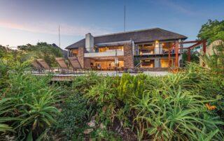 Ngala-Lodge-Elephant-Point-Greater-Kruger-Xscape4u