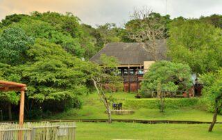 Nibela-Lodge-St-Lucia-Isimangaliso-Xscape4u