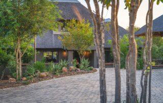 Nkwahle-Lodge-Elephant-Point-Greater-Kruger-Xscape4u