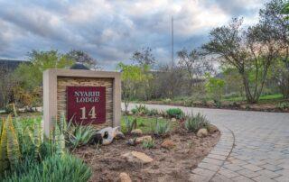Nyarhi-Lodge-Entrance-Elephant-Point-Greater-Kruger-Xscape4u-