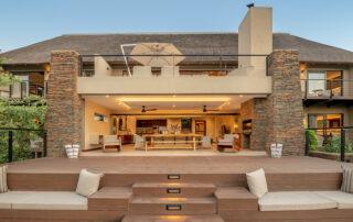 Rhulani-Lodge-Elephant-Point-Greater-Kruger-Xacape4u
