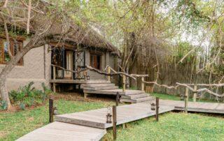 Simbambili-Game-Lodge-Xscape4u-Walkways-Sabi-Sand-Game-Reserve