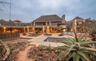 handa-Lodge-Elephant-Point-Greater-Kruger-Xscape4u