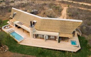 Umganu-Lodge-Elephant-Point-Greater-Kruger-Xscape4u