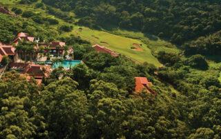 Zimbali-Golf-Estate-Ballito-Xscape4u