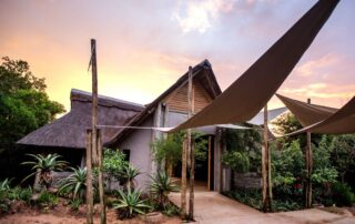 Royal-Thonga-Safari-Lodge-Tembe-Elephant-Park-Xscape4u