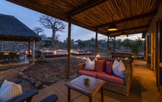 Baobab-Hill-Bush-Xscape4u-Deck-Kruger-National-Park