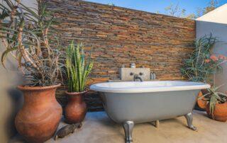 Elephant-Point-Matumi-Outdoor-Bath-Kruger-National-Park-Xscape4u-