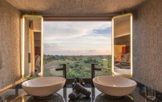 Kruger-Shalati-Train-Kruger-National-Park-Xscape4u