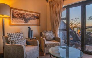 Nyarhi-Lodge-Suite-Elephant-Point-Greater-Kruger-Xscape4u