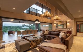 Rhulani-Lounge-Elephant-Point-Greater-Kruger-Xscape4u