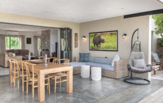 Thekwane-Patio-Elephant-Point-Greater-Kruger-Xscape4u