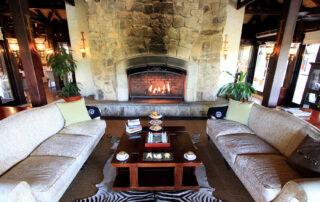 Zimbali-Lodge-Thandi-lounge-Ballito-Xscape4u