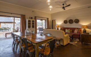 Baobab-Hill-Bush-Xscape4u-Lounge-Dining-Kruger-National-Park