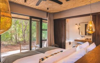 Lumlula-Lodge-Suite-Elephant-Point-Greater-Kruger-Xscape4u