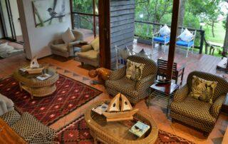 Nibela-Lodge-Lounge-Isimangaliso-Xscape4u
