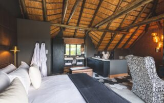 Nkwahle-Suite-Elephant-Point-Greater-Kruger-Xscape4u
