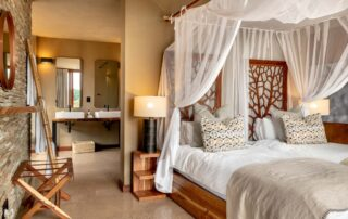 Umganu-suite-Elephant-Point-Greater-Kruger-Xscape4u