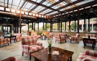Zlmbali-Lodge-Ngwenya-Terrace-Ballito-Xscape4u