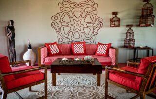 Coral-Lodge-Lounge-Mozambique-Xscape4u