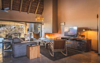 Elephant-Point-Matumi-Lounge-Kruger-National-Park-Xscape4u