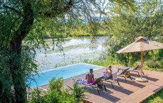 Founders-Camp-Pool-Marataba-Marakele-National-Park-Xscape4u