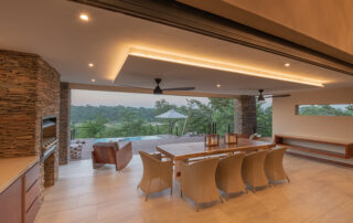 Rhulani-Outdoor-Dining-Elephant-Point-Greater-Kruger-Xscape4u