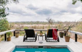 Simbambili-Game-Lodge-Xscape4u-Pool-Waterhole-Suite-Sabi-Sand-Game-reserve