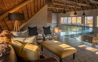 Thanda-Sitting-area-Elephant-Point-Kruger-Xscape4u