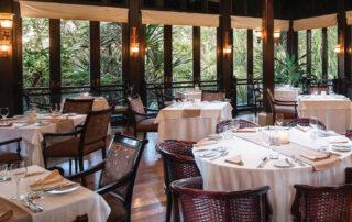 Zimbali-Lodge-Dining-Ballito-Xscape4u