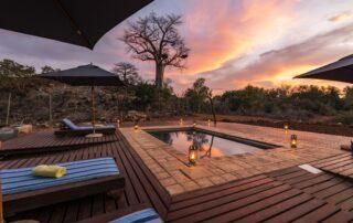 Baobab-Hill-Bush-Xscape4u-Pool-Kruger-National-Park